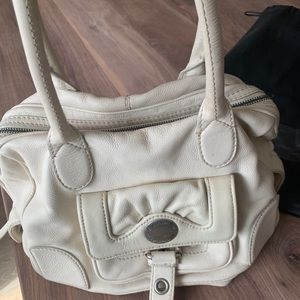 Marc by March Jacobs bag
